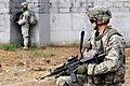 US soldiers in Sadr City.jpg