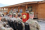 US troops celebrate African American history in Afghanistan 150207-A-VO006-022.jpg