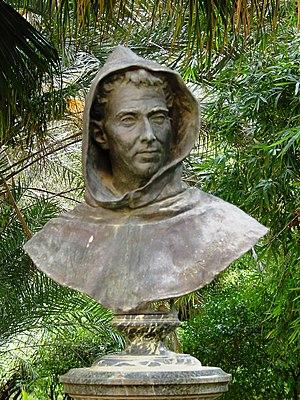 Bernardino da Ucria
