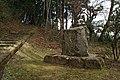 Uda Matsuyama04s3872.jpg