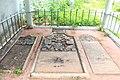 Udayagiri Fort De Lennoy tomb-Kanyakumari-Tamil Nadu-IMG 0494.jpg