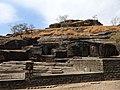 Udayagiri cave vidisha Madhya Pradesh10.jpg