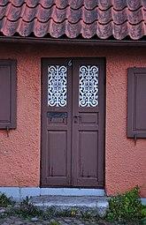 Fil:UddensDSC 5622 (2)flickr.jpg