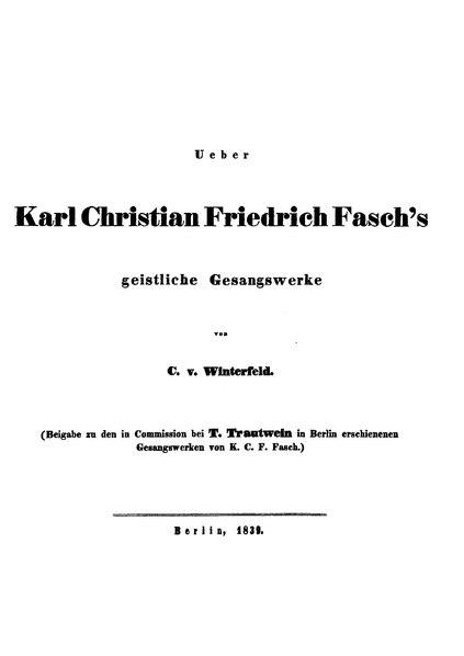 File:Ueber Karl Christian Friedrich Fasch's geistliche Gesangswerke.pdf