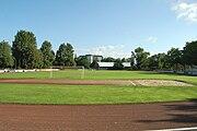 Uetersen Rosenstadion 01