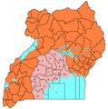 UgandaCentralNumbered.PNG