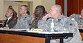 Ugandan People's Defense Force Commander Visits USARAF - Flickr - US Army Africa.jpg
