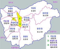 Uijeongbu-map.png