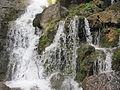 Ujëvarë nga Rugova.JPG