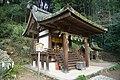 UjigamiJinja-KasugaShrine-M1385.jpg