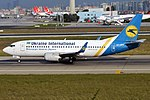 Ukraine International Airlines, UR-GBA, Boeing 737-36N (33058023805) (2).jpg