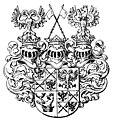 Ulfeld (Rigsgreve 1635).jpg