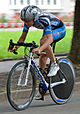 Ulrike Schwalbe - Women's Tour of Thuringia 2012 (aka).jpg