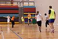 Ultimate frisbee, Tartu 2012-12-09.jpg