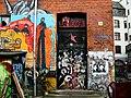 Ungdomshusetgraffiti.jpg