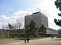 Unibibliothek Marburg 2.jpg