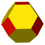 Uniform polyhedron-43-t12.png