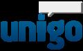 Unigo-logo-huge.png