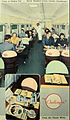 Union Pacific North Western Challenger diner pre 1955.JPG