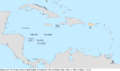 United States Caribbean map 1904-05-04 to 1915-05-01.png