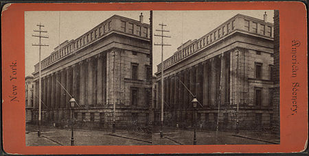 United States Mint, N. York, from Robert N. Dennis collection of stereoscopic views.jpg