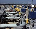 United States Strategic Petroleum Reserve 041.jpg