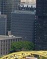 United Steelworkers Building2.jpg