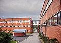 University of Eastern Finland Kuopio 2.jpg