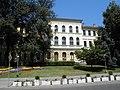 Univerzitet - panoramio.jpg