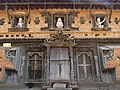 Unmatta Bhairab temple in Panauti.jpg