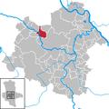Unseburg in SLK.png