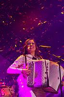 Unser Song für Dänemark - Sendung - Elaiza-3044.jpg