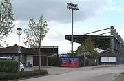 Unterhaching-Sportpark-Sued-Ansicht