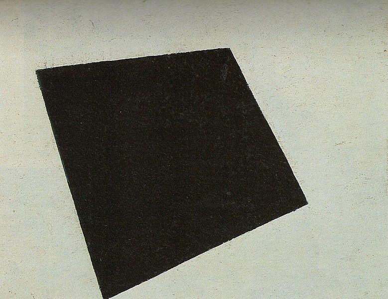 ivan kliun - image 4