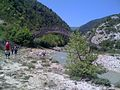 Ura e vokopoles (uje i zi) - panoramio.jpg