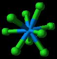 Uranium(III)-chloride-U-coordination-3D-balls.png