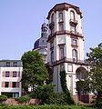 Ursulinengymnasium und Sternwarte in Mannheim.jpg