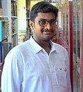 User Saisumanth Javvaji.jpg