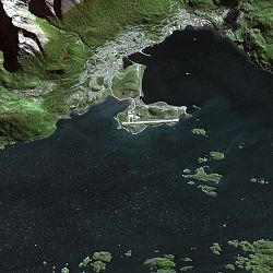 Ushuaia SPOT 1264.jpg