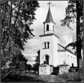 Utö kyrka - KMB - 16000200102410.jpg