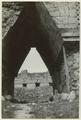 Utgrävningar i Teotihuacan (1932) - SMVK - 0307.g.0041.tif