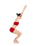 Utkatasana Yoga-Asana Nina-Mel.jpg