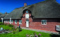 Utlandfriesisches Haus.jpg