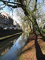 Utrecht-IMG 0073.JPG