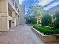 Utsw south campus nima 07.jpg