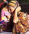 Uzbek people (4934763678).jpg