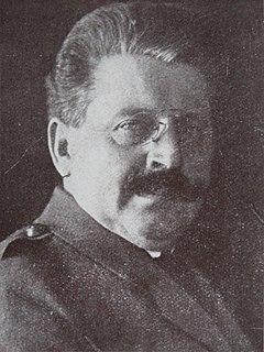 Václav Klofáč Czech politician and activist
