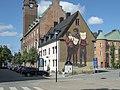 Väggmålning i Nässjö 01.jpg