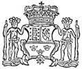 Våbenskjold - Adresseavisen 1767.png