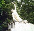 Vélodrome statue 3 Lyon.jpg